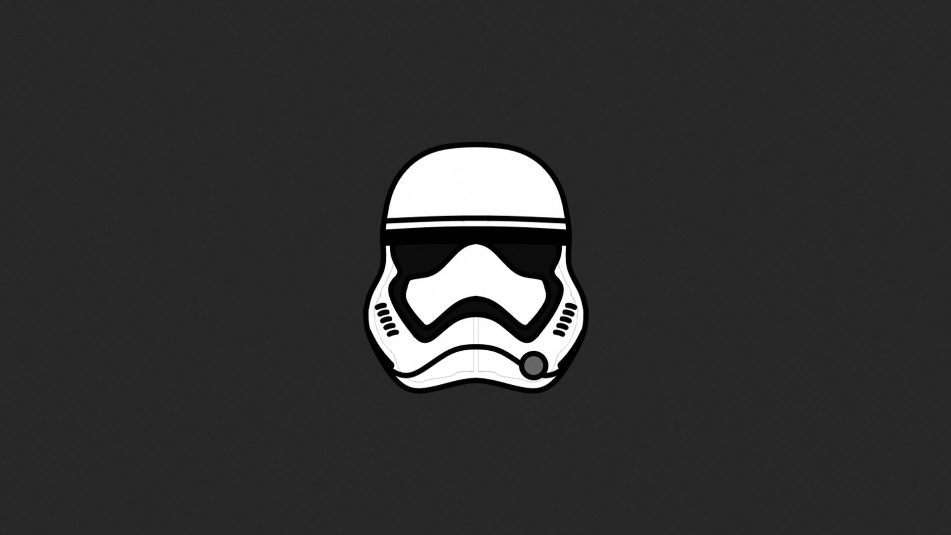 … star wars battlefront stormtrooper hd desktop wallpaper; what s your  wallpaper page 63 off topic linus tech tips …
