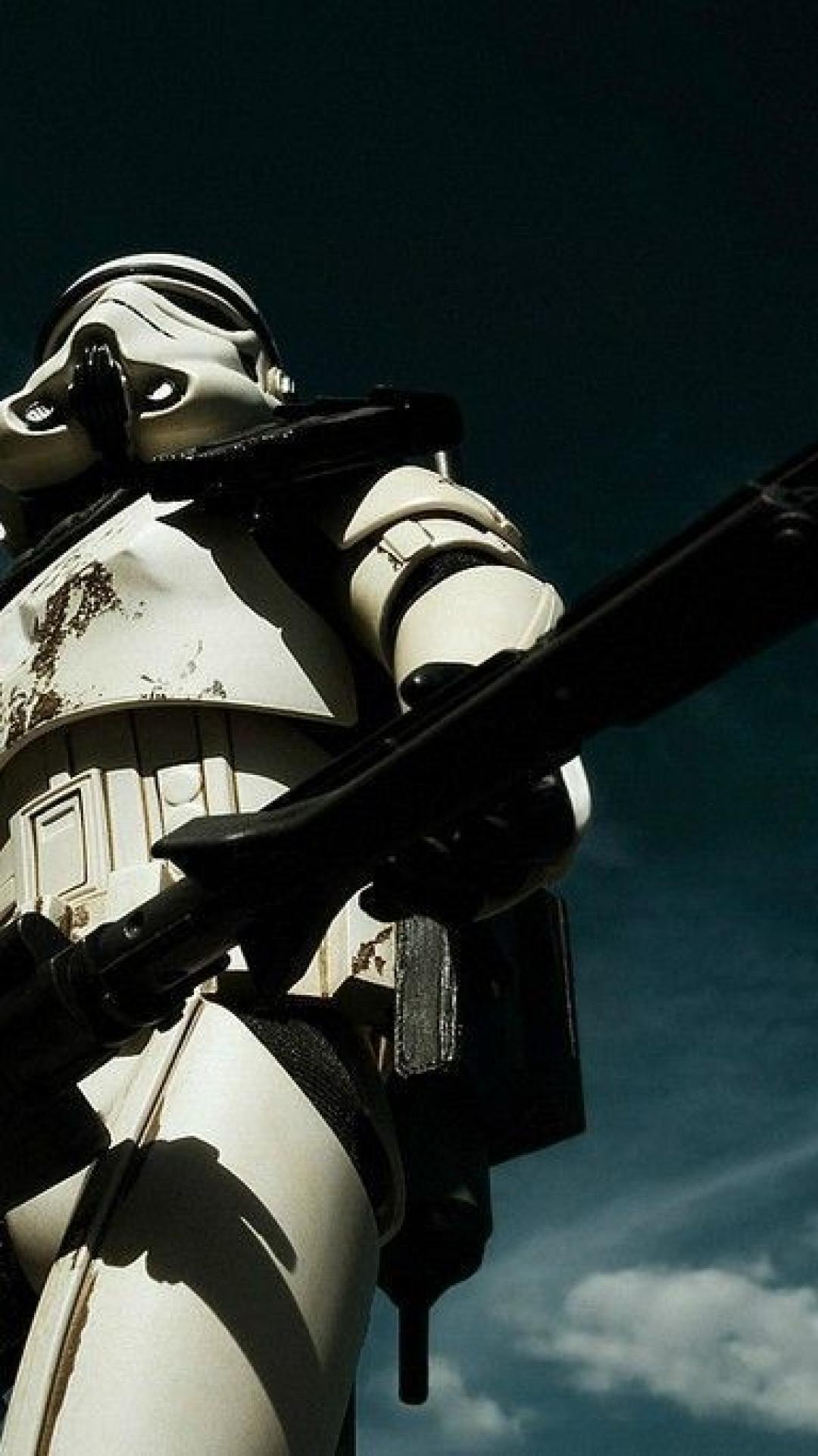 Star Wars Galactic Empire Wallpaper – WallpaperSafari