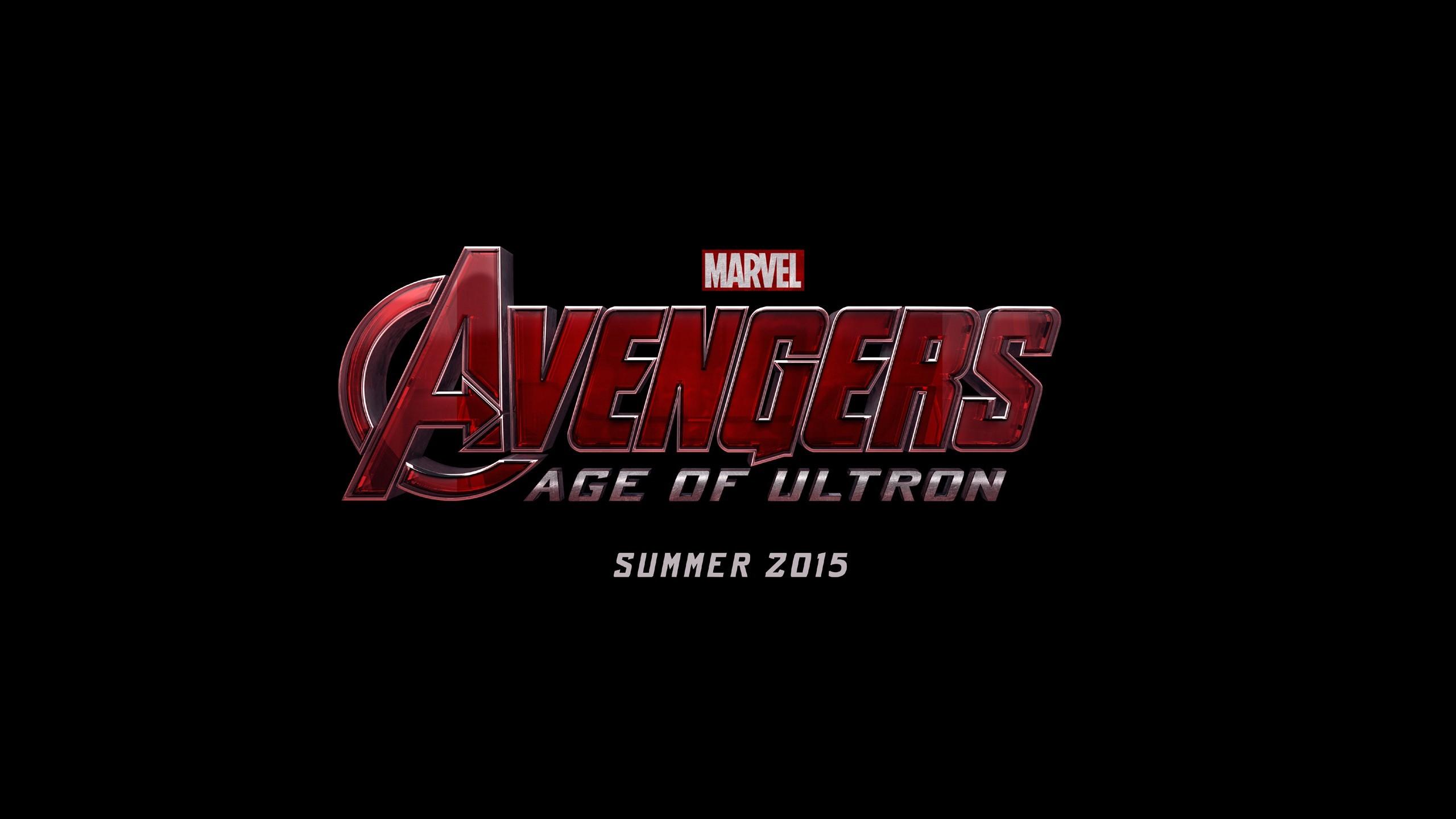 Avengers Avengers: Age of Ultron Hulk · HD Wallpaper   Background ID:429785
