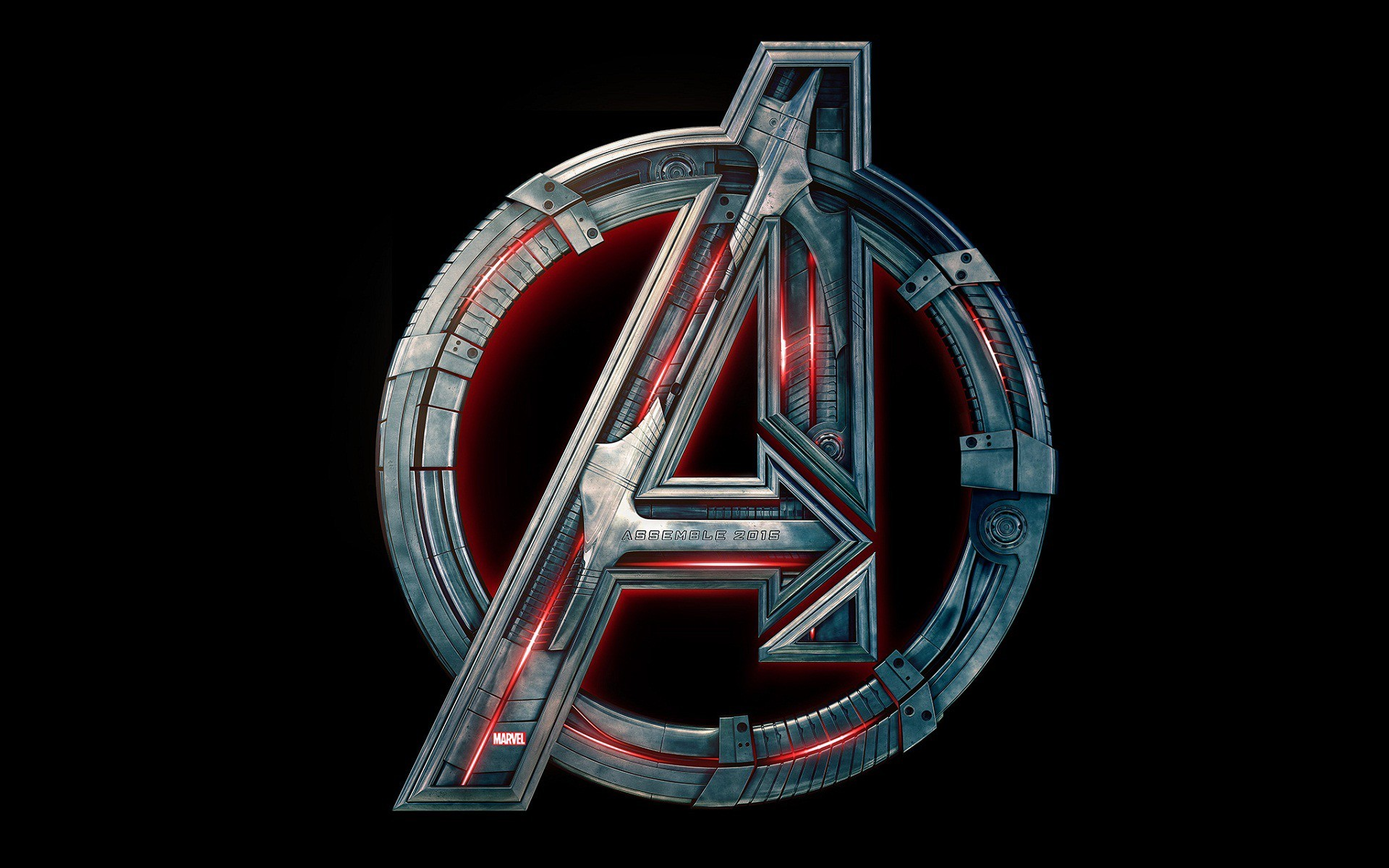 Age of Ultron HD Wallpapers