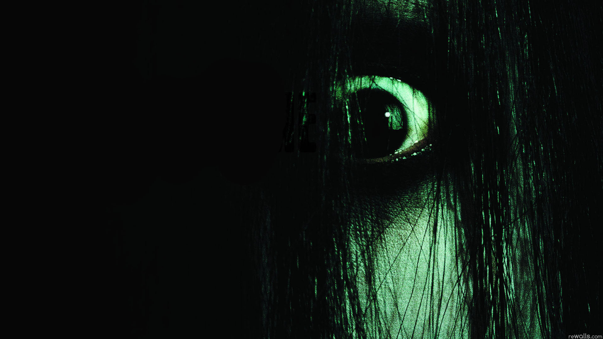 Free Horror Movies Wallpapers