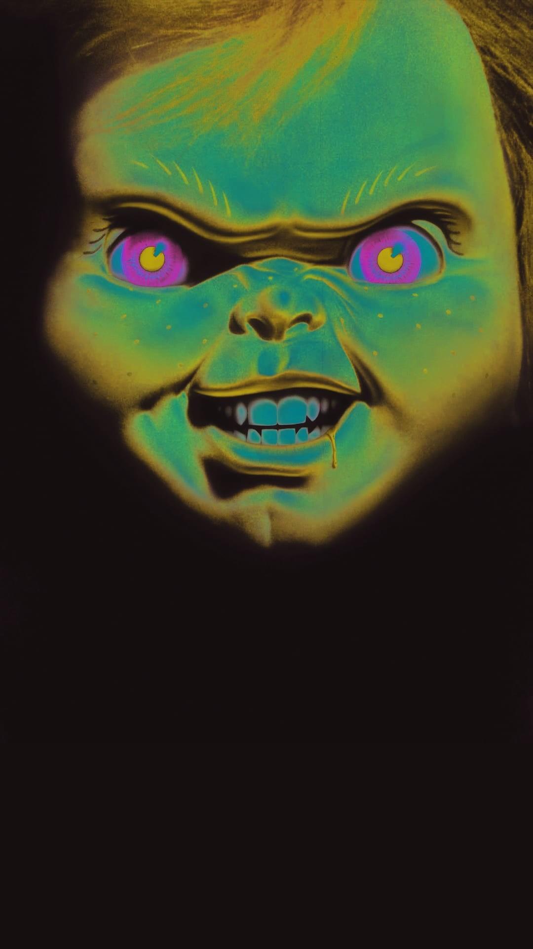 https://wallpaperformobile.org/14296/horror-movie-wallpaper-