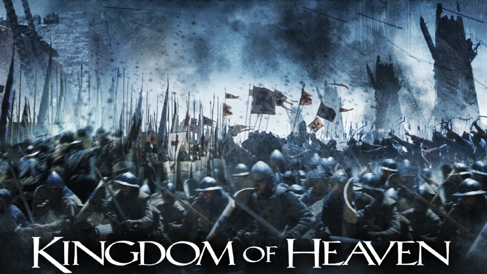 (1) Let's Play Crusader Kings 2 – Kingdom of Heaven – Jerusalem – Ironman –  YouTube