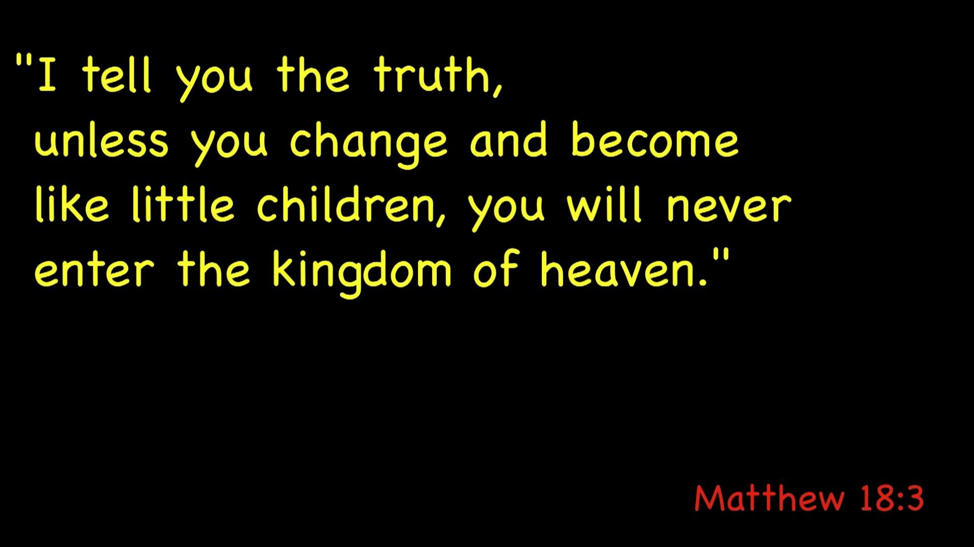 Kingdom Of Heaven Quotes What Is The Kingdom Of Heaven Jesus Quotes Sayings  Wallpaper Hd