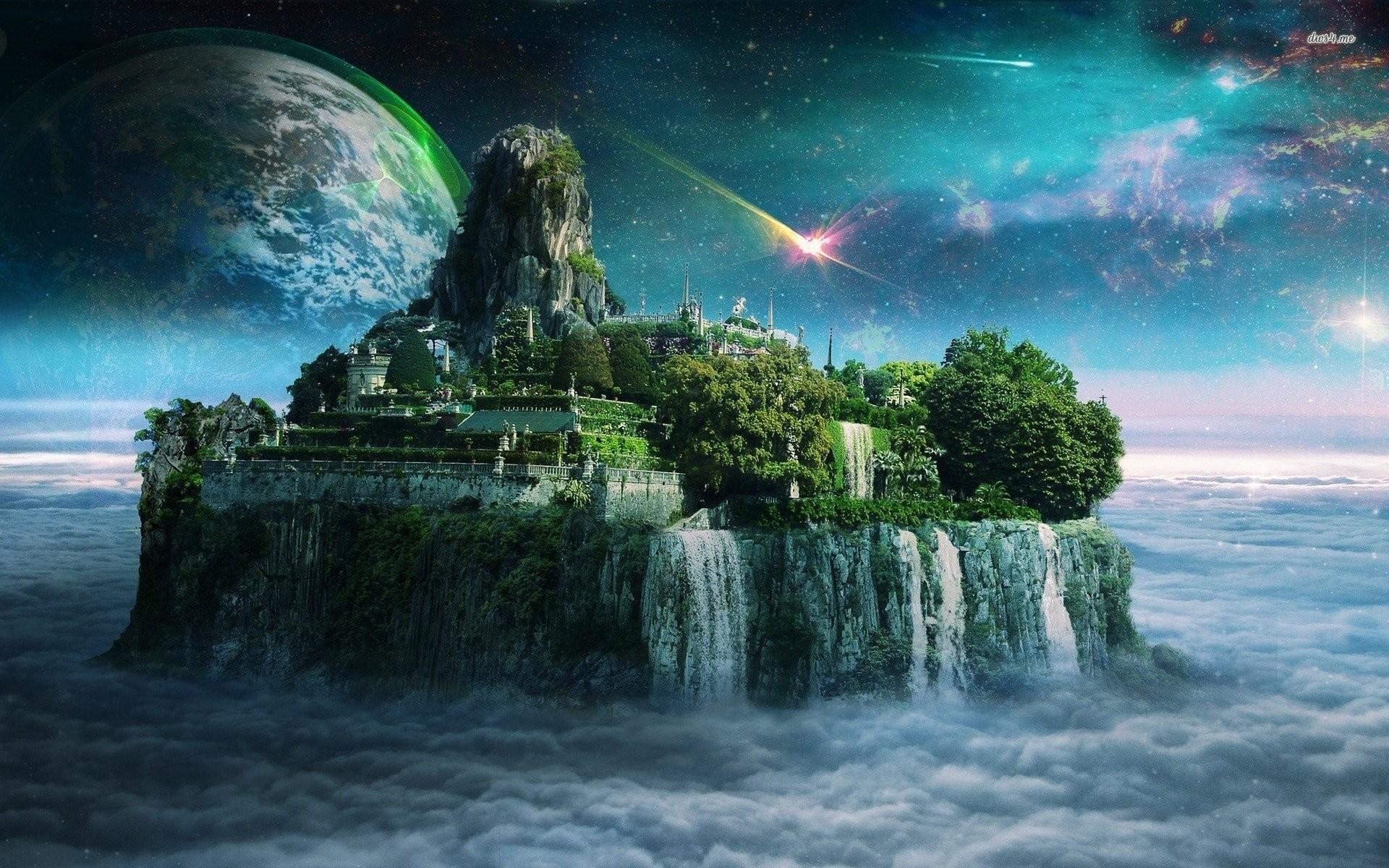 Beautifull Sky Wallpapers | sky & Planets HD Wallpapers | Pinterest | Hd  wallpaper, Wallpaper and Galaxy hd