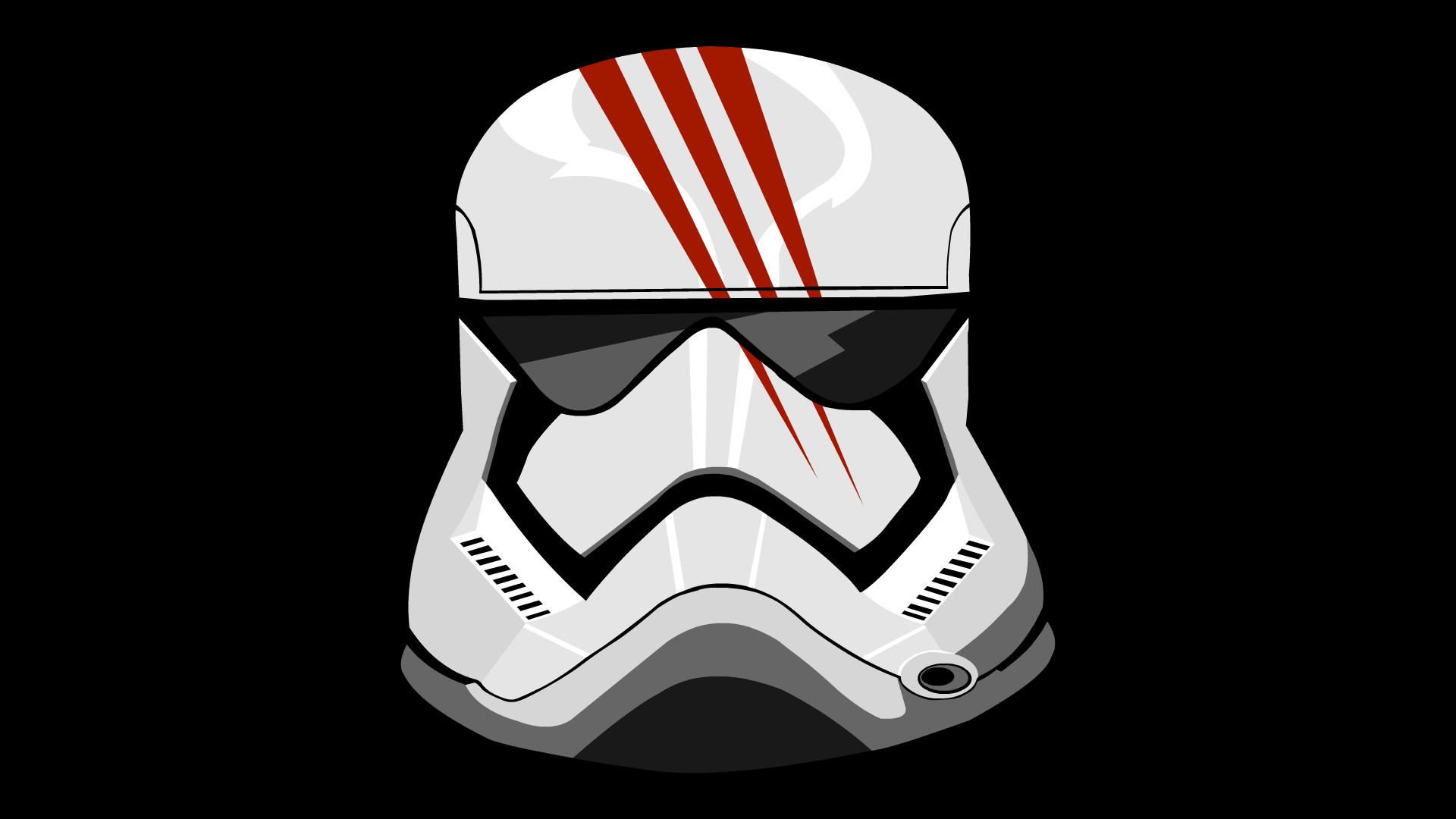 Fan Creations[No Spoilers][OC] The Force Awakens Wallpaper …
