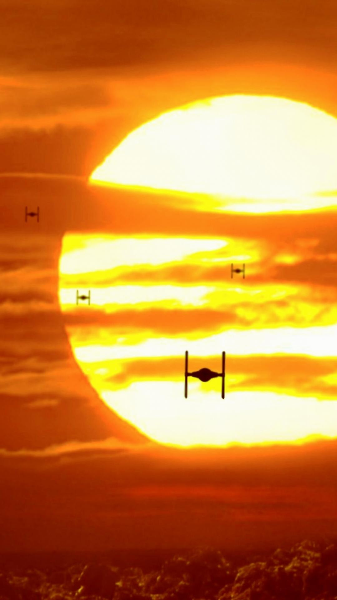 Movie-Star-Wars-Episode-VII-The-Force-Awakens-