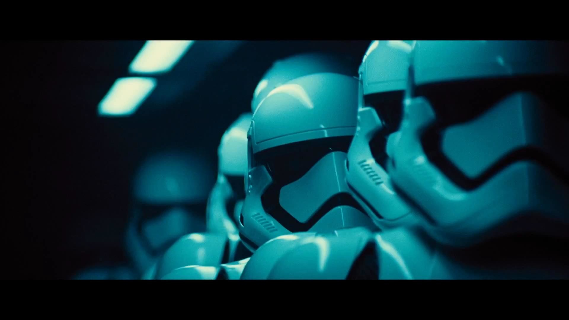 A (Spoilery) Cameo in The Force Awakens Was Just Confirmed   The Mary Sue