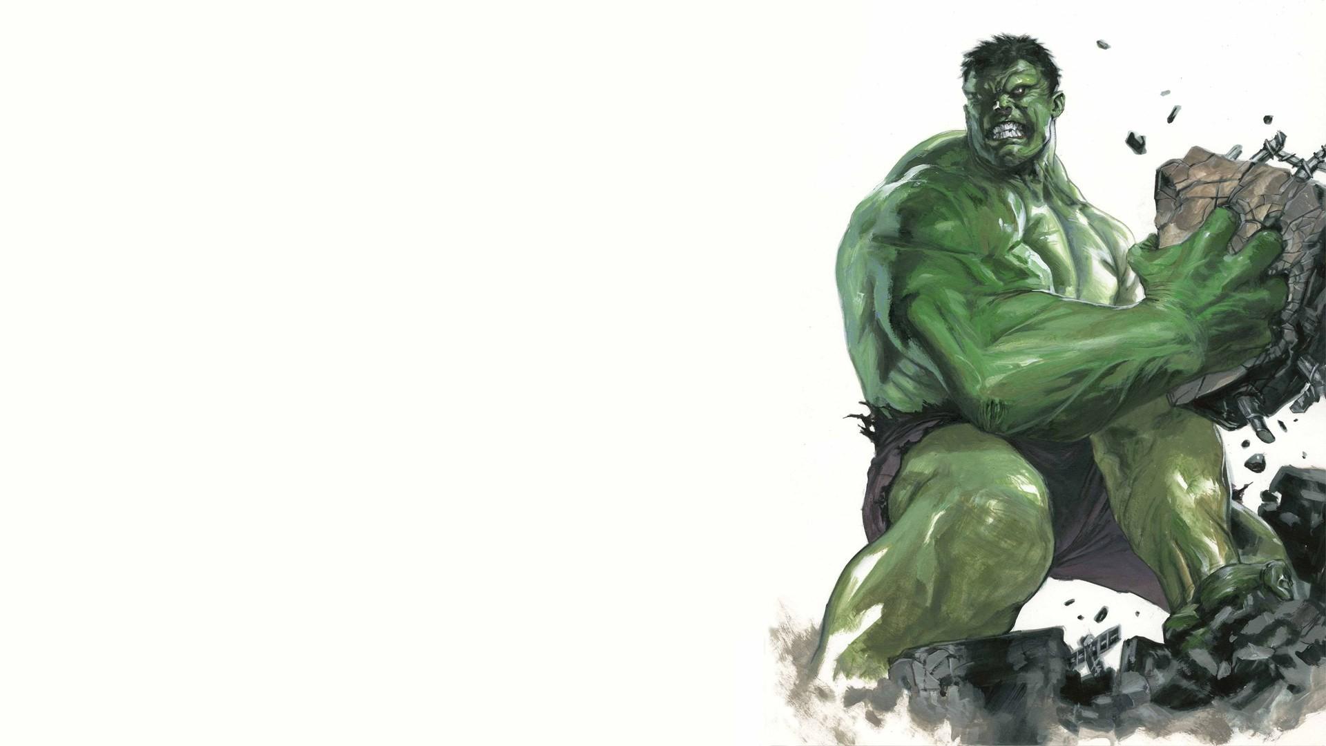 hd wallpaper hulk by Merritt Sheldon (2017-03-11)