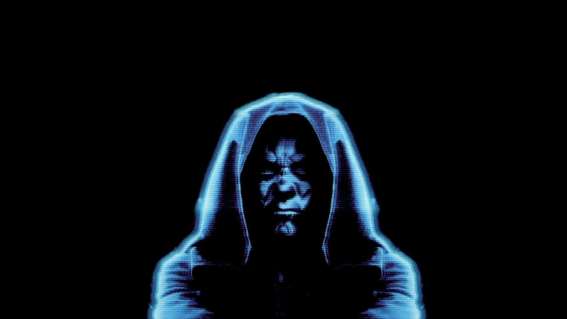 Star Wars black Darth Maul Sith black background wallpaper      61220   WallpaperUP