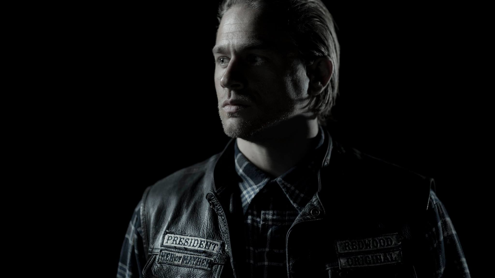 """The 9 most shocking moments from the """"Sons of Anarchy"""" finale – CBS News"""
