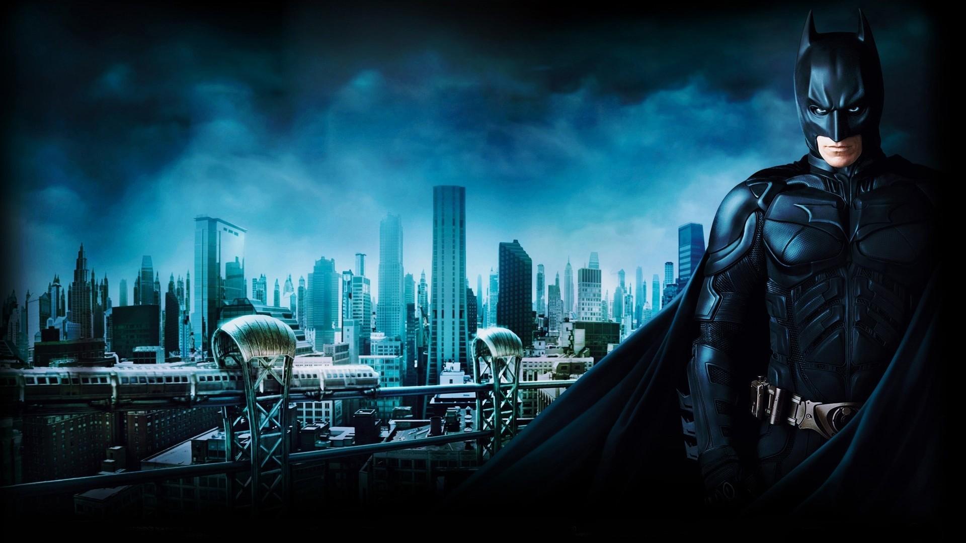 Batman Begins (2005) Images Begins (2005) Movie …