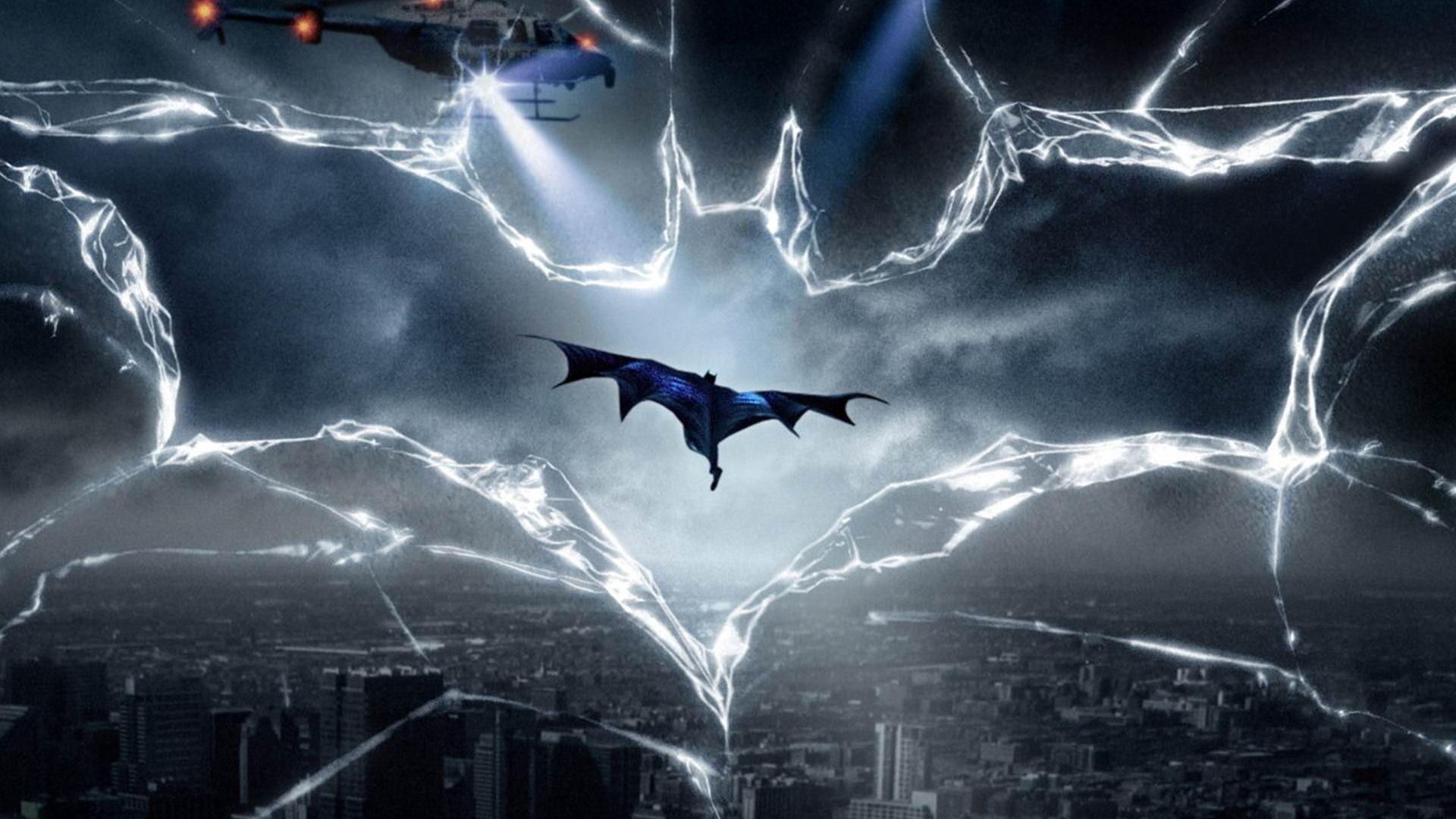 Dark Knight Wallpapers HD