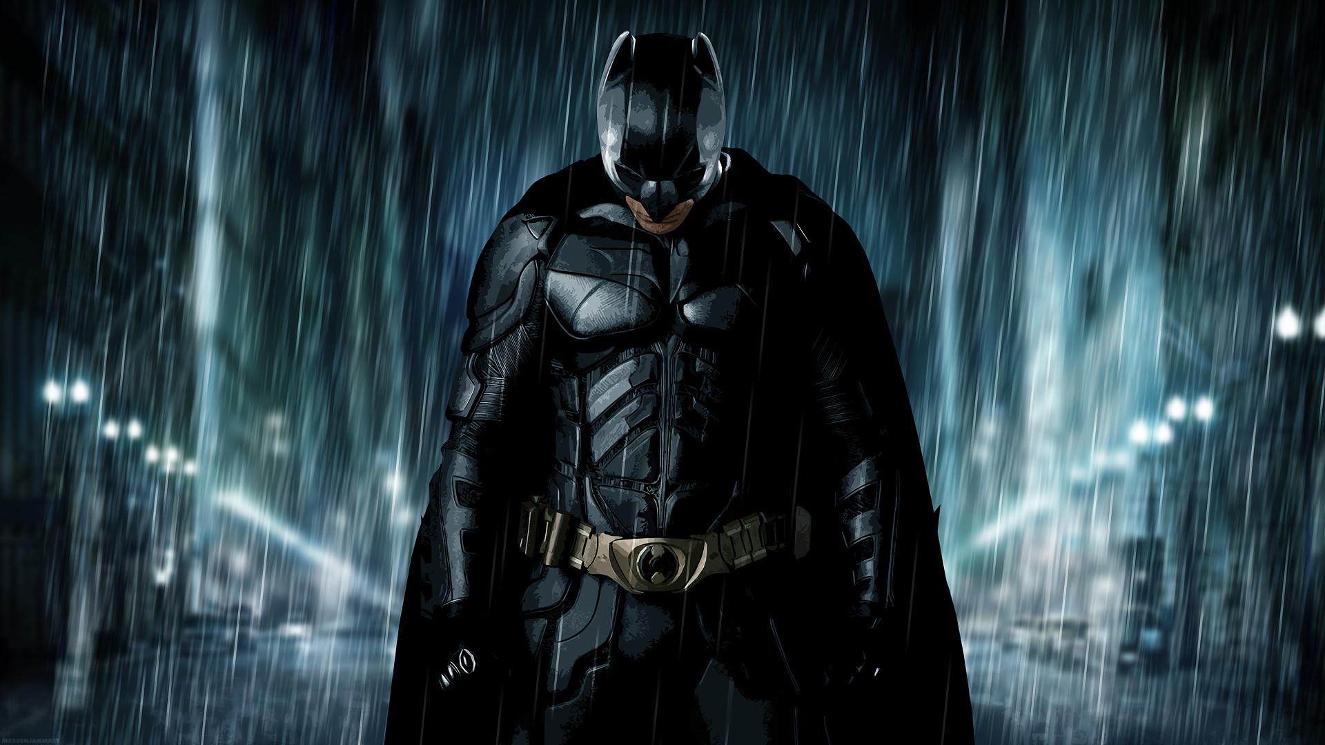 Batman The Dark Knight Rises – https://www.0wallpapers.com/