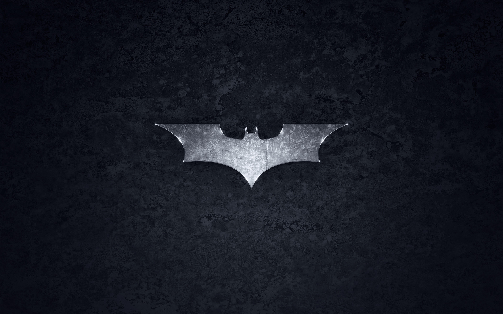 batman logo wallpaper android with high resolution desktop wallpaper on  movies category similar with arkham knight beyond comic iphone joker logo  superman …