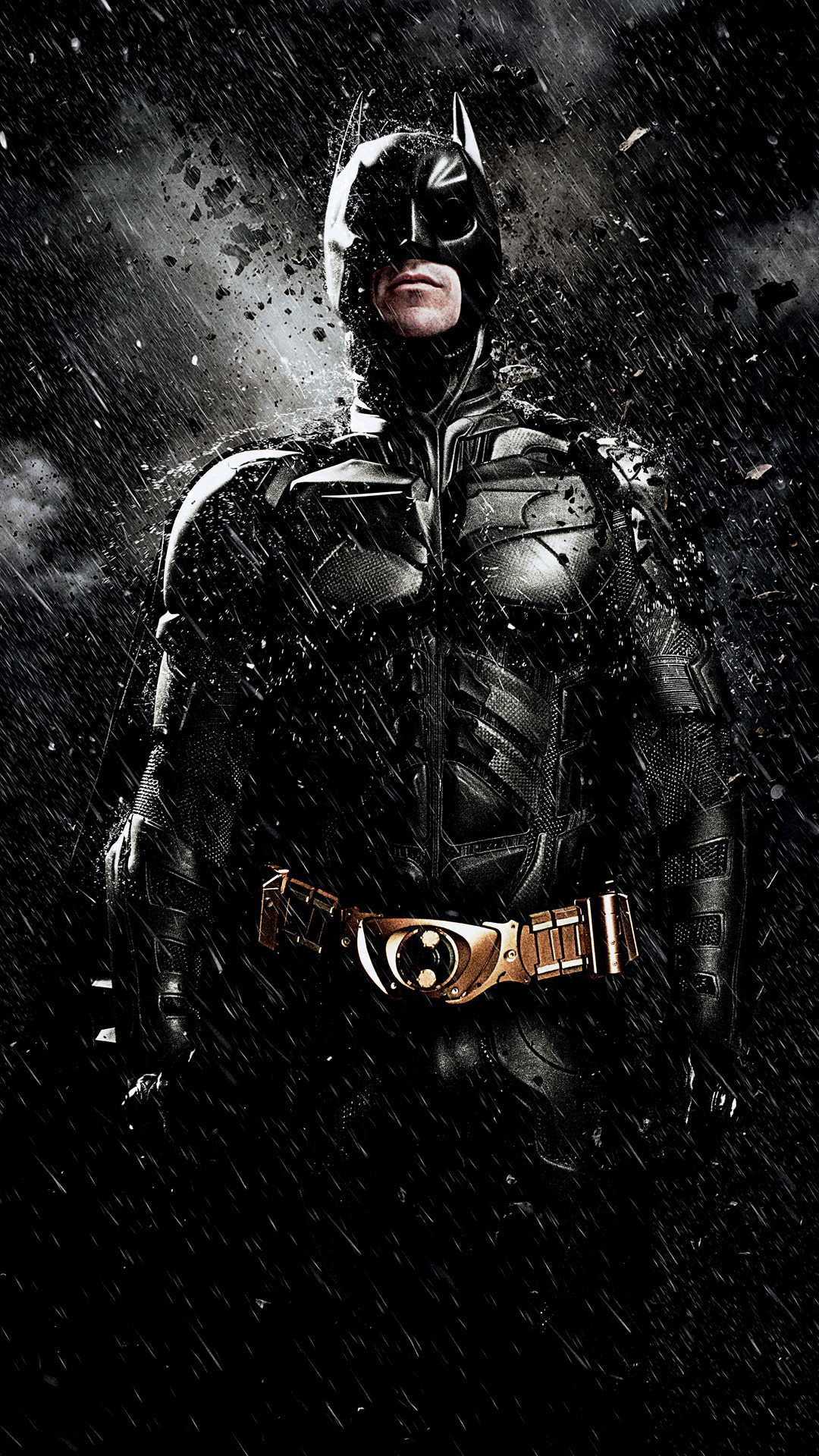 Batman The Dark Knight Rises – Best htc one wallpapers, free and .