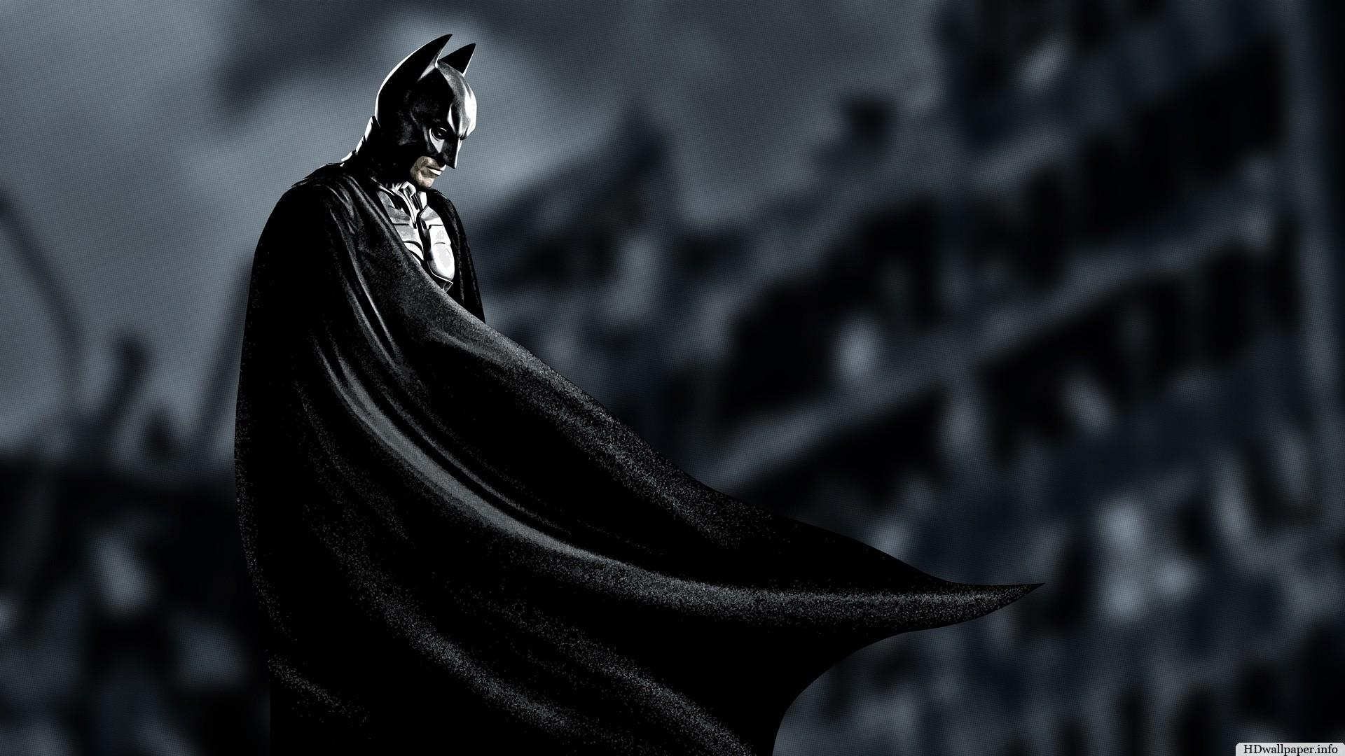 Batman Dark Knight Rises Hd Wallpaper – https://hdwallpaper.info/batman
