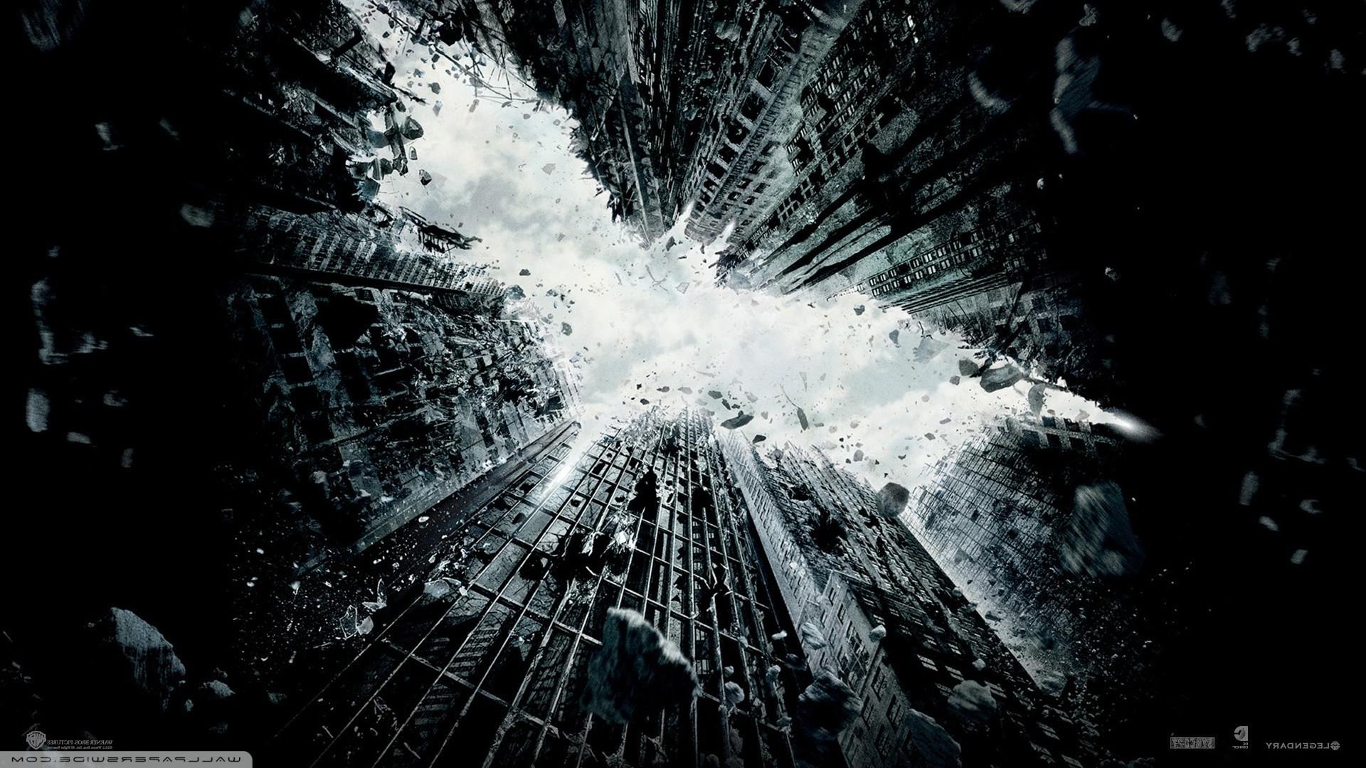 PreviousNext. Previous Image Next Image. batman begins wallpaper …
