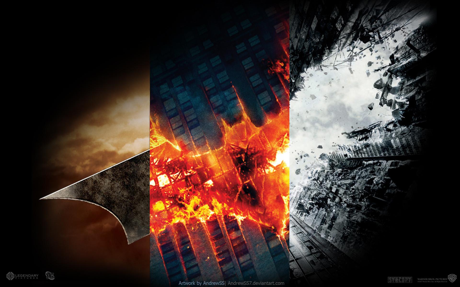 the dark knight rules amazing batman desktop 1920x1200px Wallpapers – FREE  Download