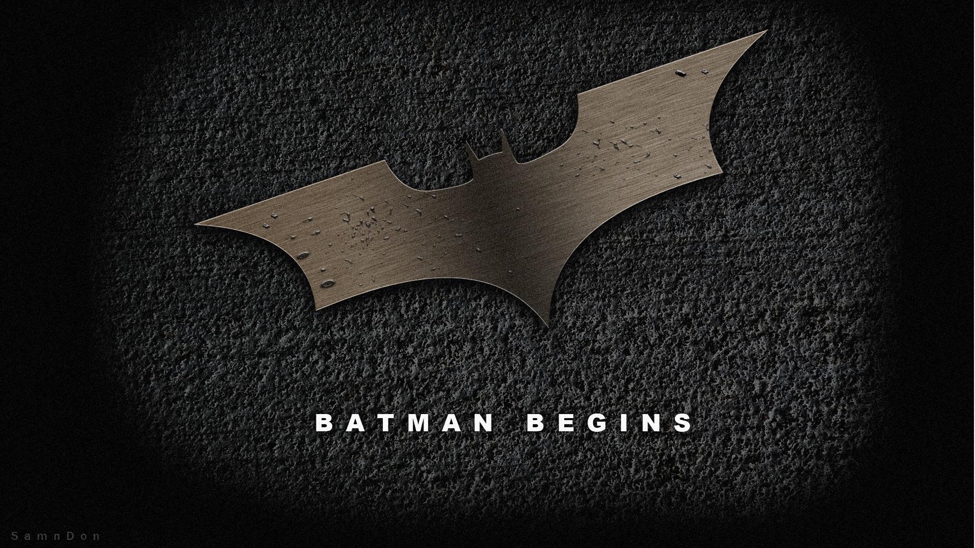 batman_begins_wallpaper_by_samndon-d5ibfj0