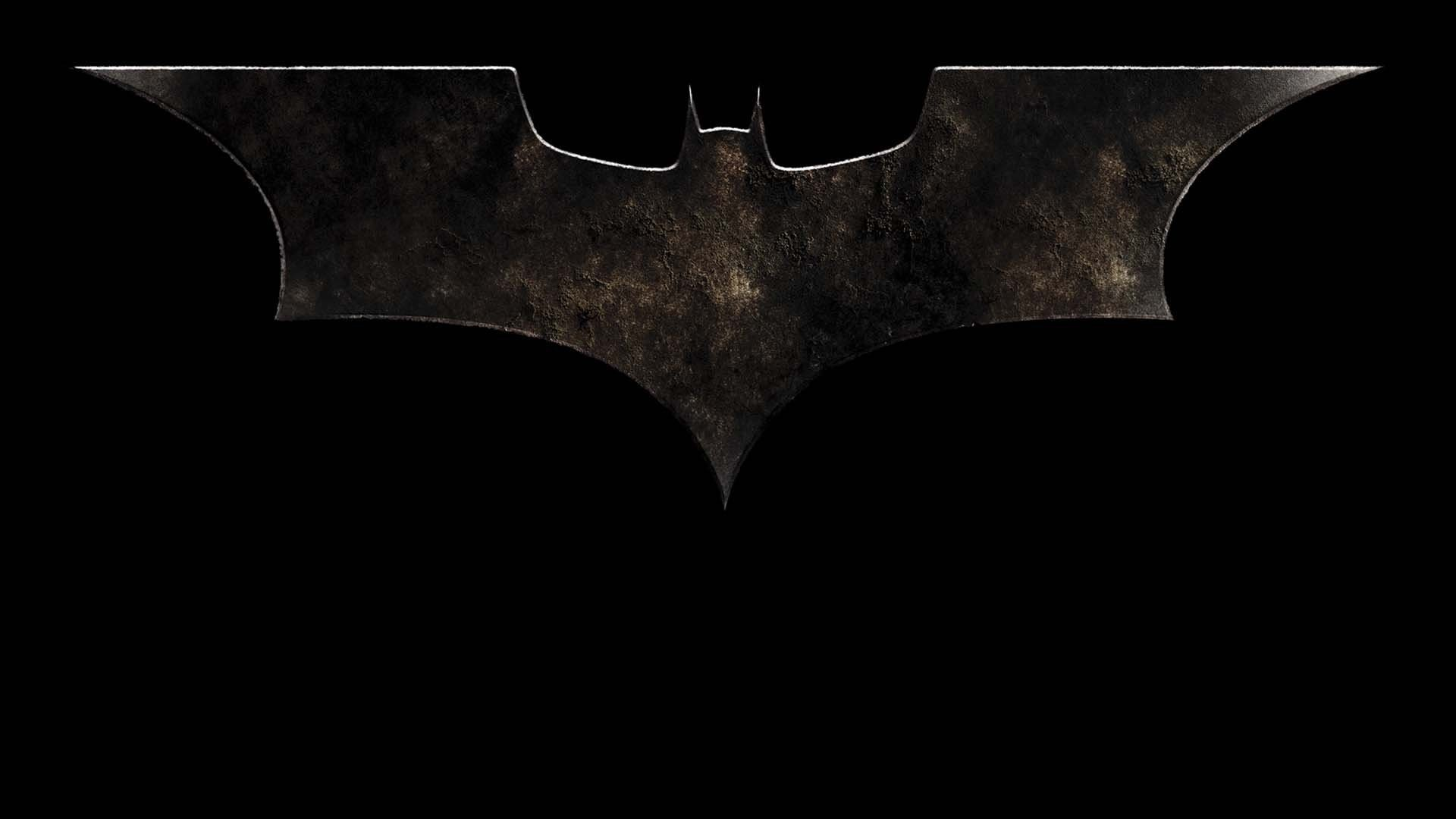 Clip Arts Related To : Batman Begins 13049 Hd Wallpapers in Movies