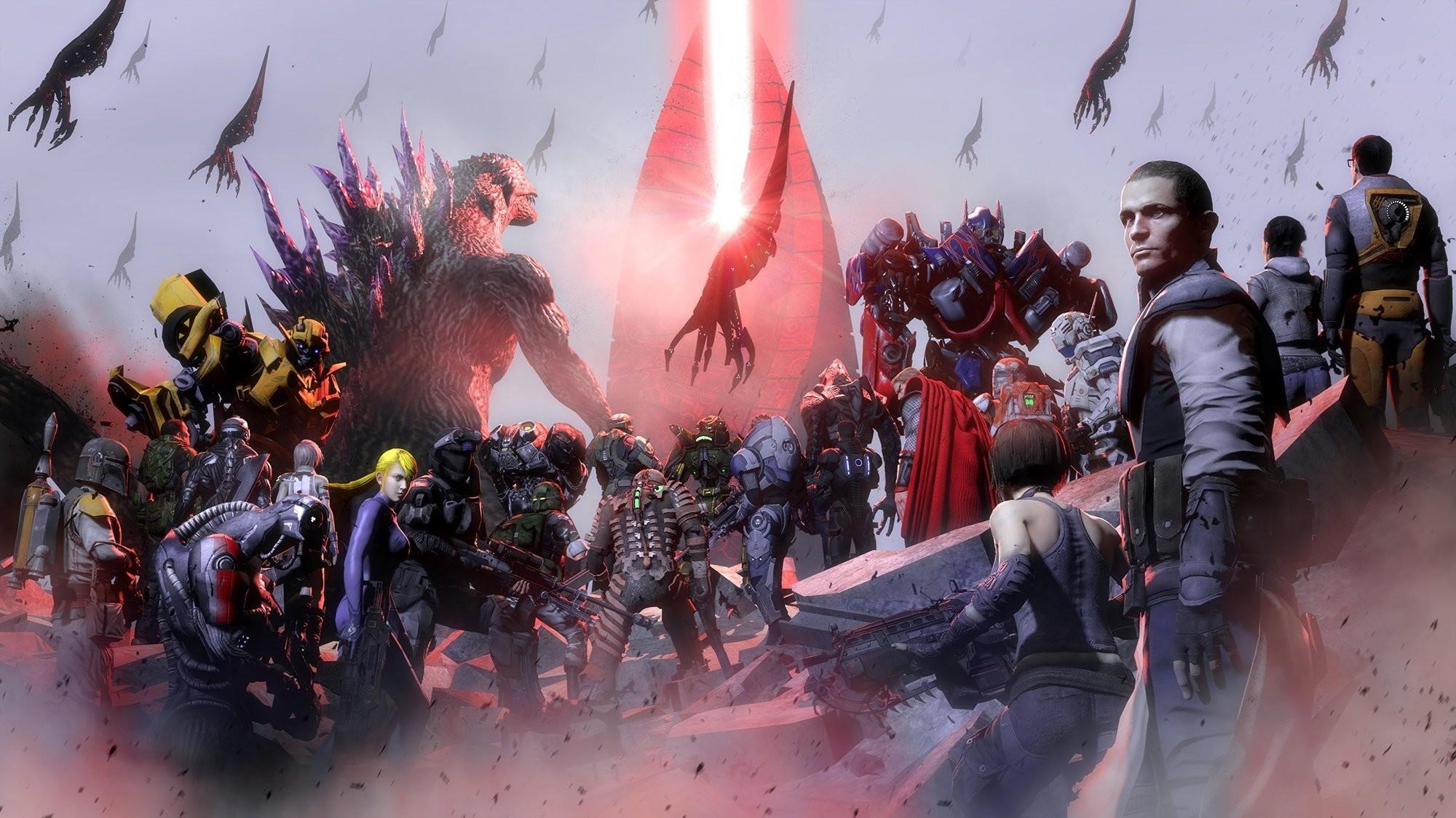 bumblebee geth thor legion star wars the force unleashed starkiller garrus  vakarian mass effect dead space