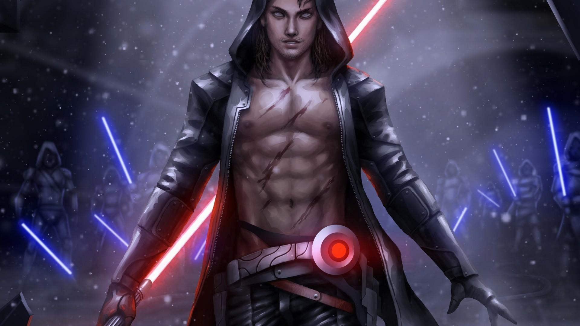 Download-star-wars-sith-lightsaber-fan-art-fantasy-