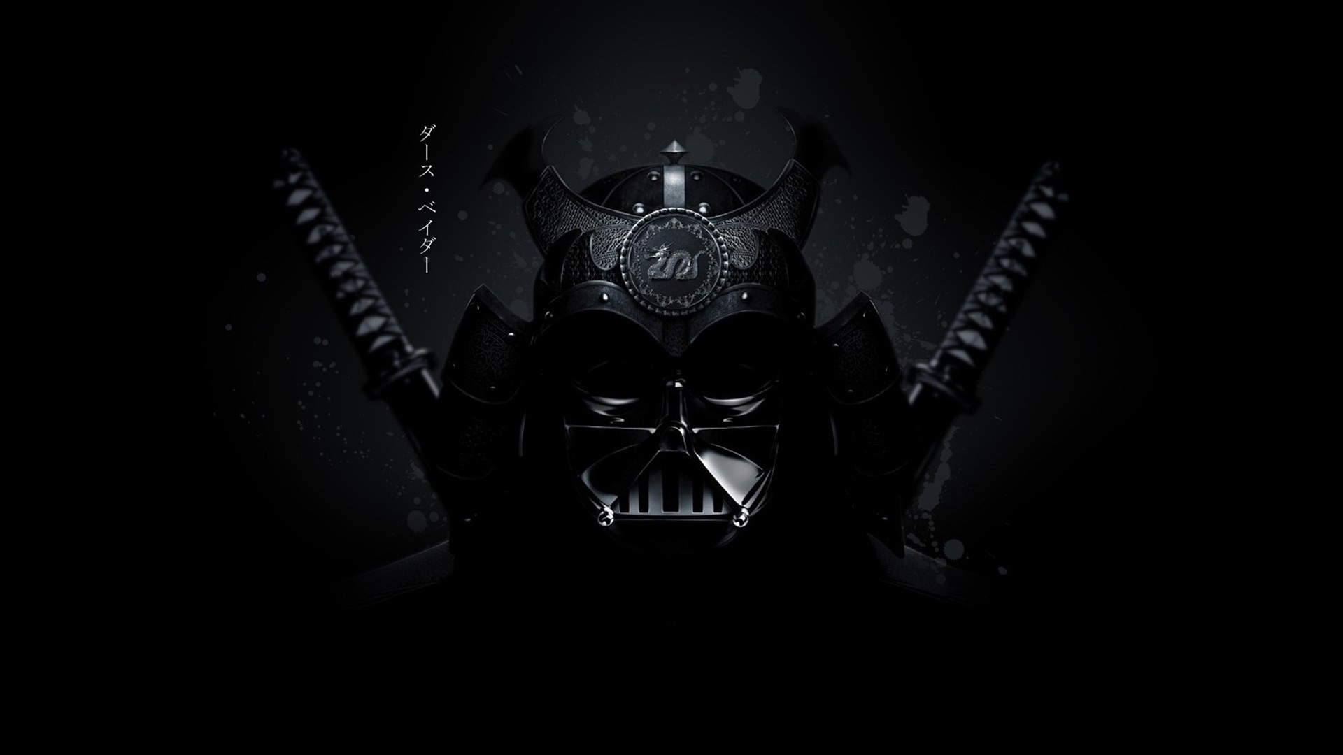 Star Wars wallpaper dump – Imgur