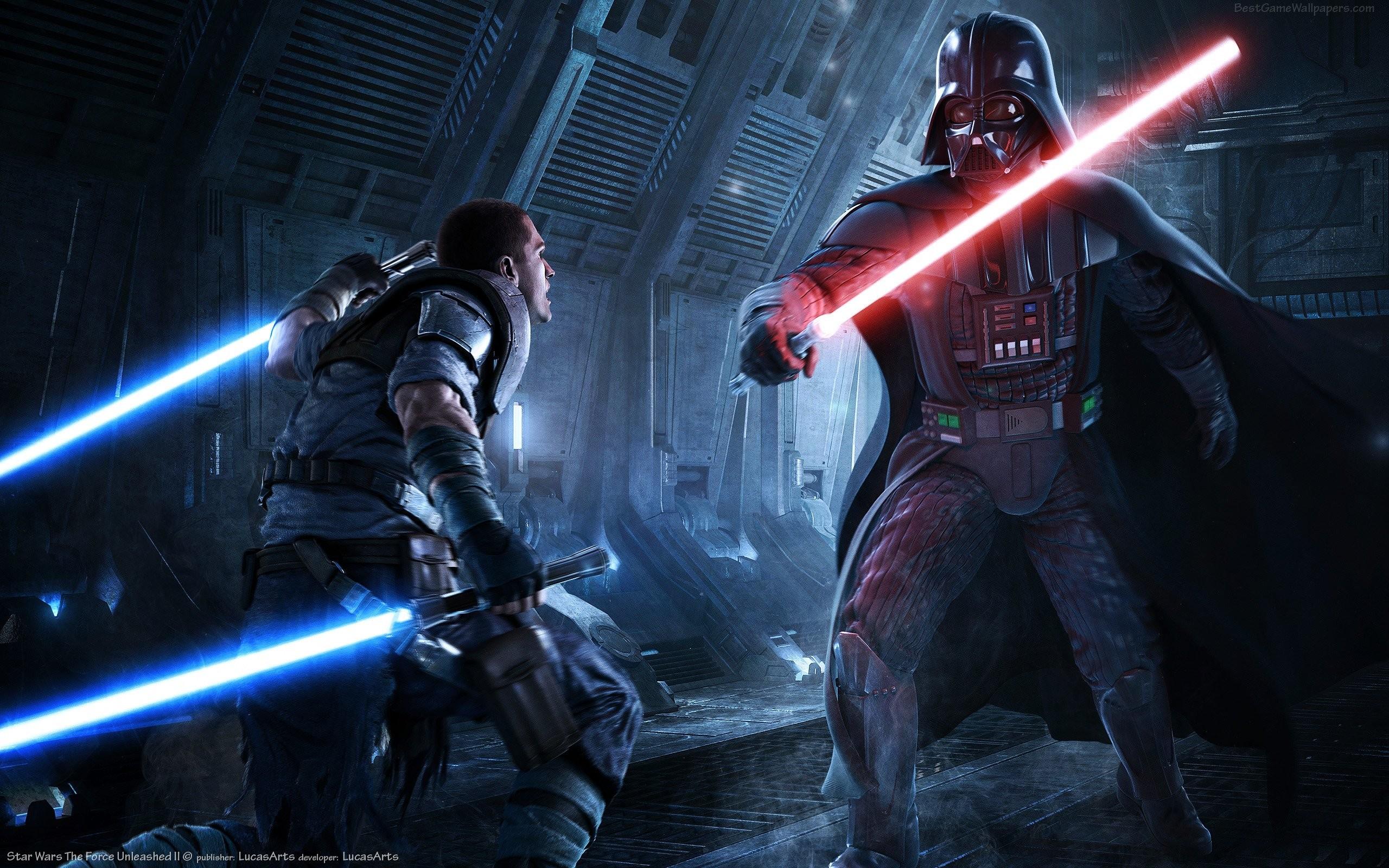 Star Wars Darth Vader Desktop Background Wallpapers : Movie .