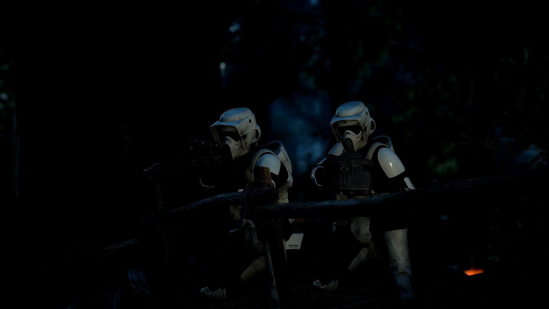 HD Wallpaper | Background ID:785253. Video Game Star Wars …