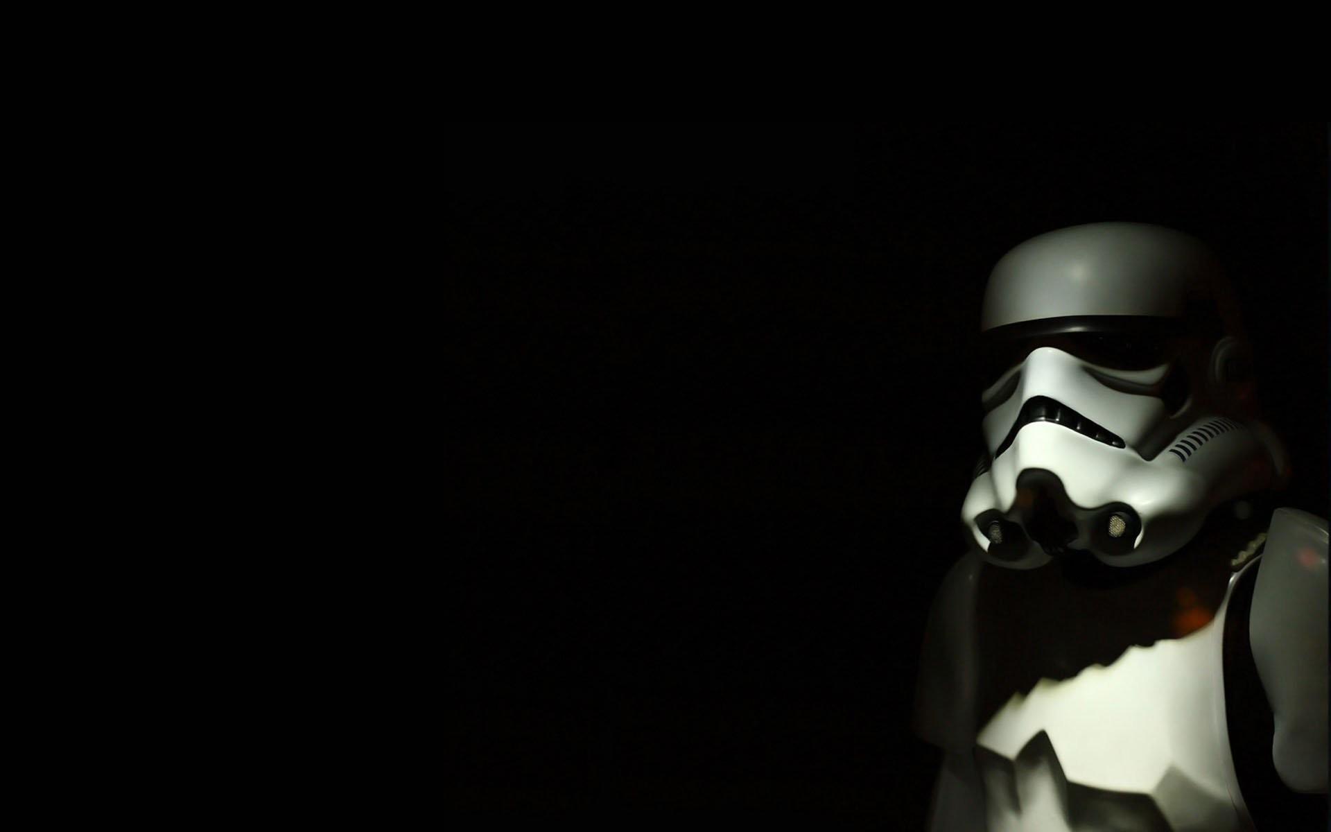 Star Wars black stormtroopers simple background black background wallpaper  | | 234414 | WallpaperUP