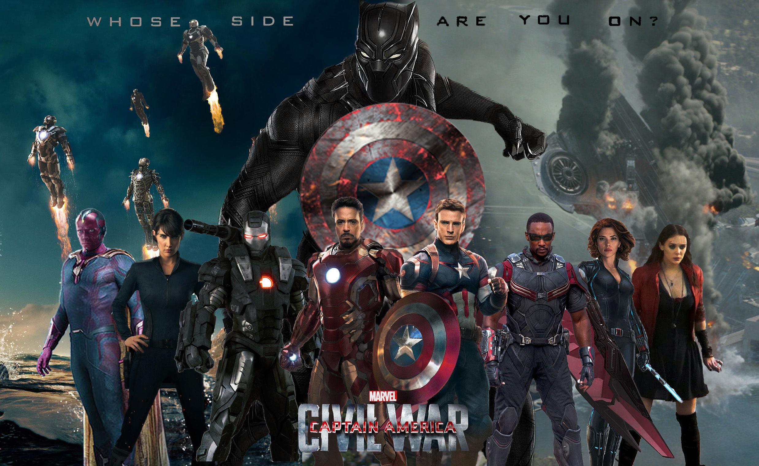 captain-america-civil-war-poster-wallpaper-captain-america-