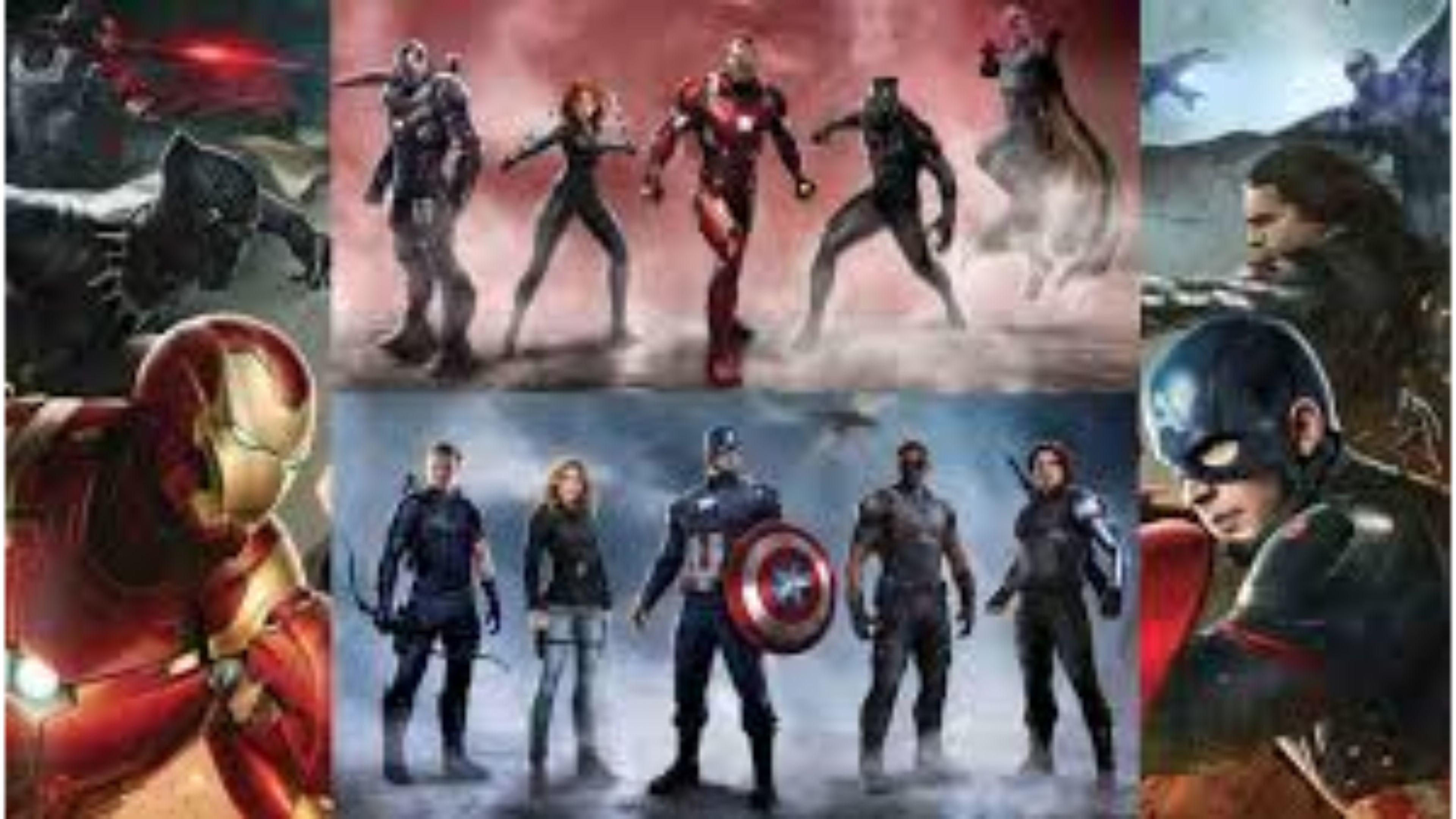 CAPTAIN AMERICA Civil War marvel superhero action fighting cacw   HD  Wallpapers   Pinterest   Captain america civil war, Civil wars and Hd  wallpaper