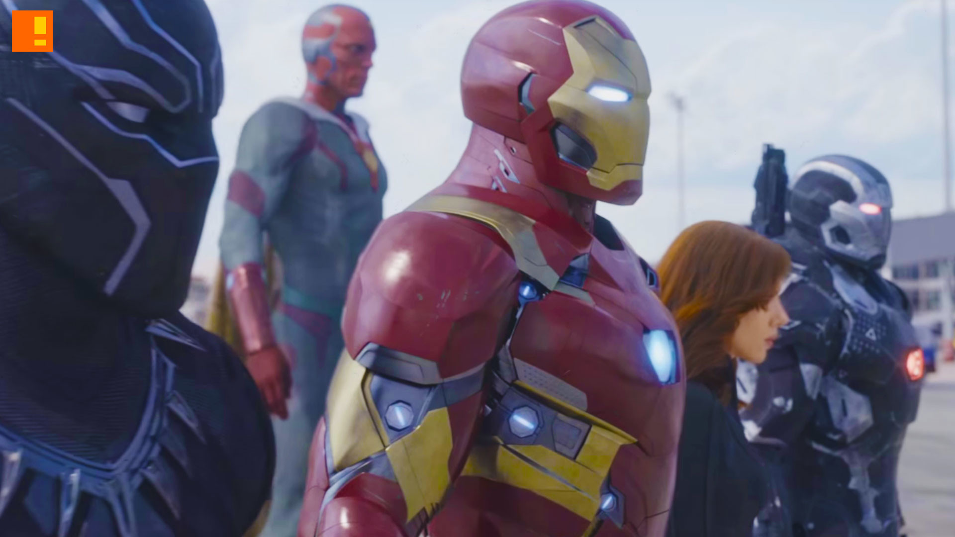 captain america .civil war. team iron man. iron man. captain america Civil  …