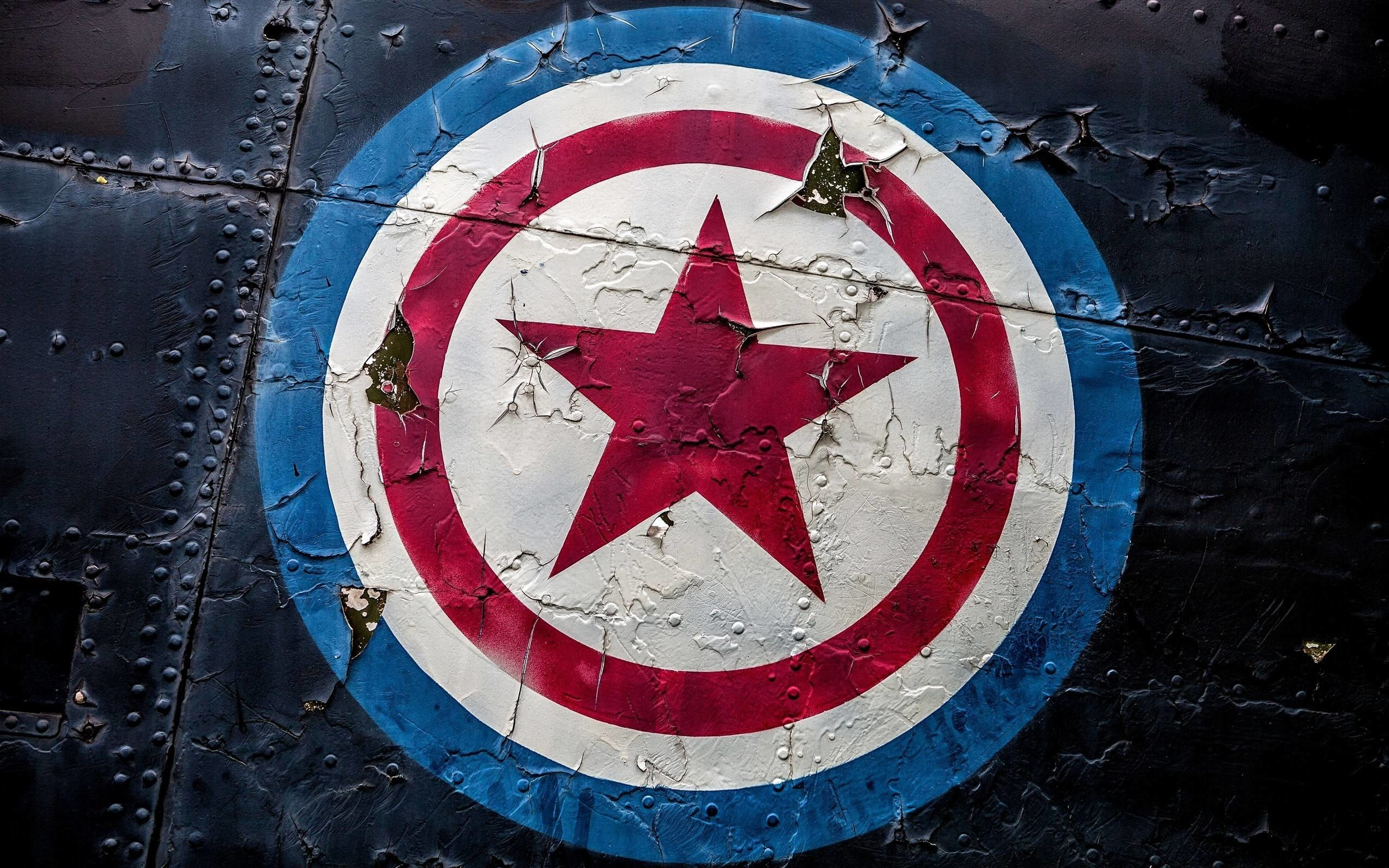 655 Captain America HD Wallpapers   Backgrounds – Wallpaper Abyss .
