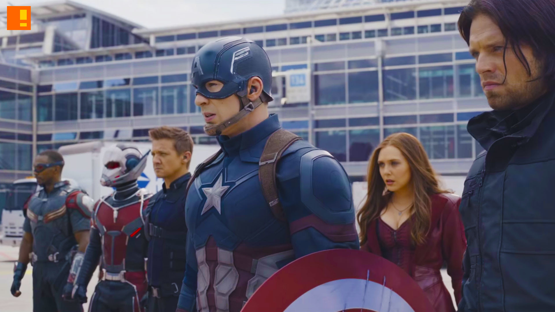 captain america .civil war. team cap. iron man. captain america Civil War