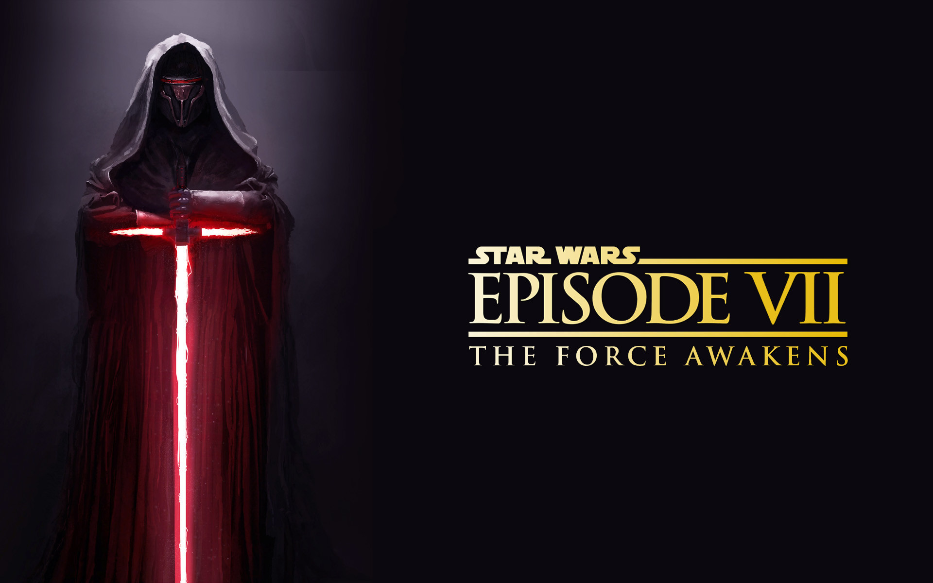 Star Wars Episode 4 wallpapers