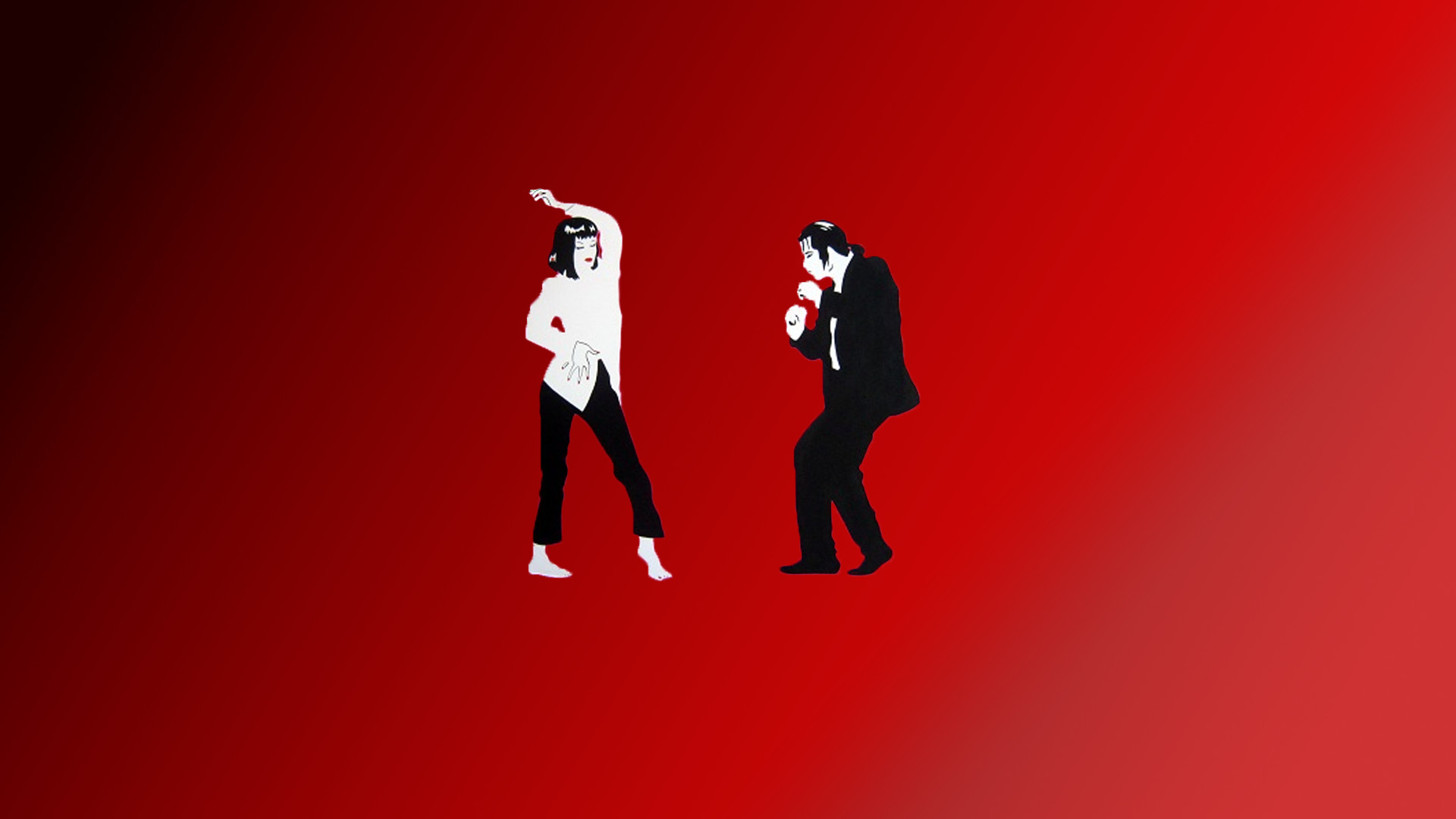 Pulp Fiction Wallpaper By YJoker On DeviantArt Awesome Pulp 1920×1080