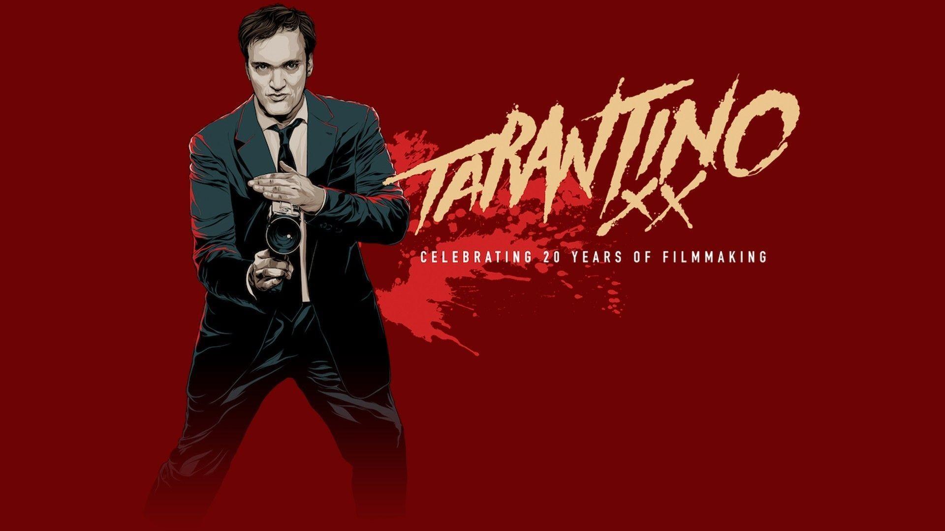 movies, Pulp Fiction, Kill Bill, Death Proof, Reservoir Dogs . …