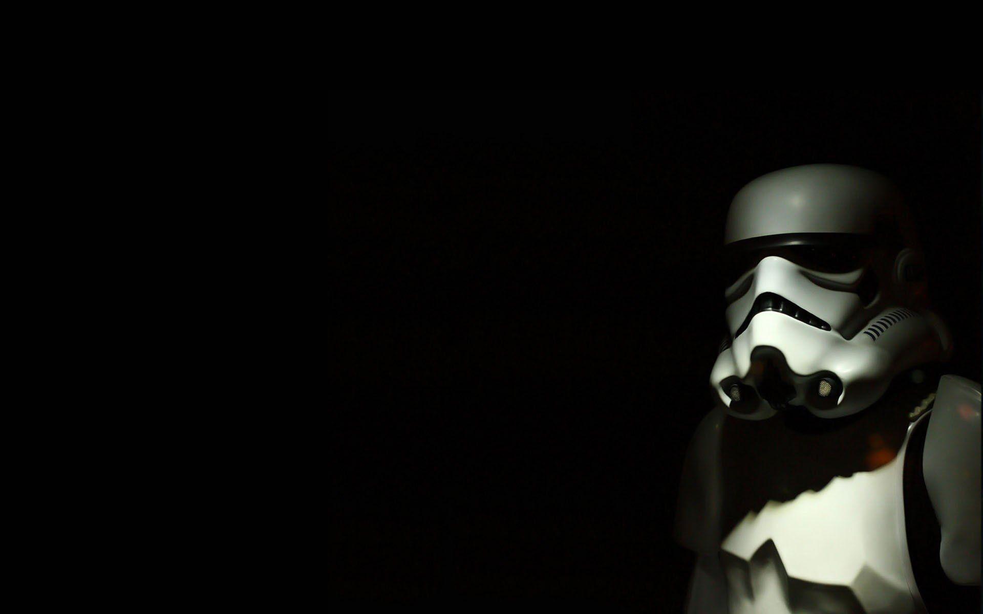 Star Wars Pulp Fiction #1051866