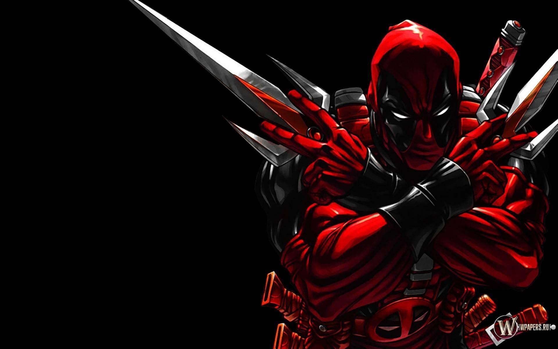 deadpool hd wallpapers 1080p windows | ololoshenka | Pinterest | Deadpool  hd wallpaper, Deadpool hd and Hd wallpaper