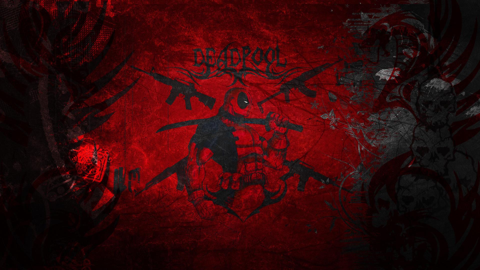 Wallpapers Deadpool | Wallpaper Deadpool | Pinterest | Deadpool, Deadpool  wallpaper and Marvel
