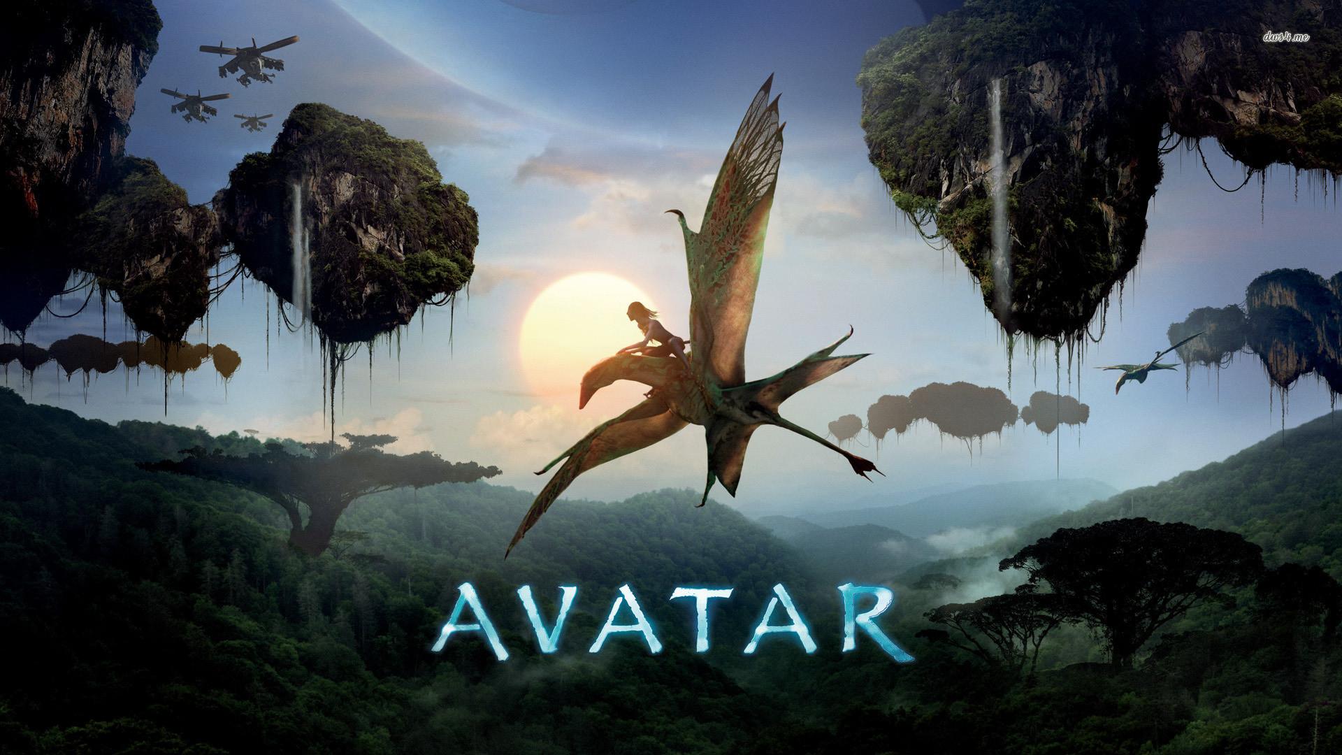 1000+ images about Avatar movie on Pinterest | Avatar fan art .