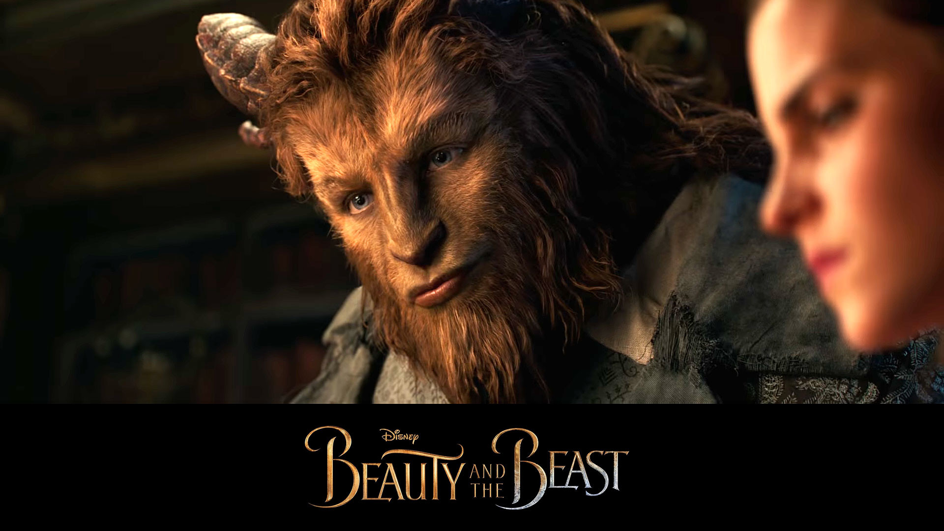 Beauty-and-the-Beast-Movie-Wallpaper-HD-14