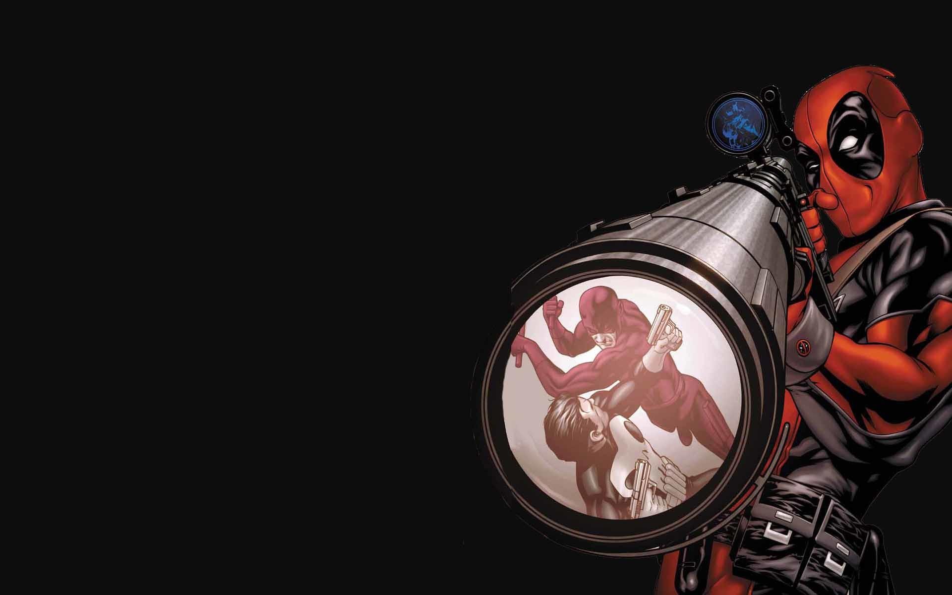 Best 20+ Deadpool wallpaper hd 1080p ideas on Pinterest | fondos de  pantalla para móviles de Batman, Cómics and Gotg vol 2