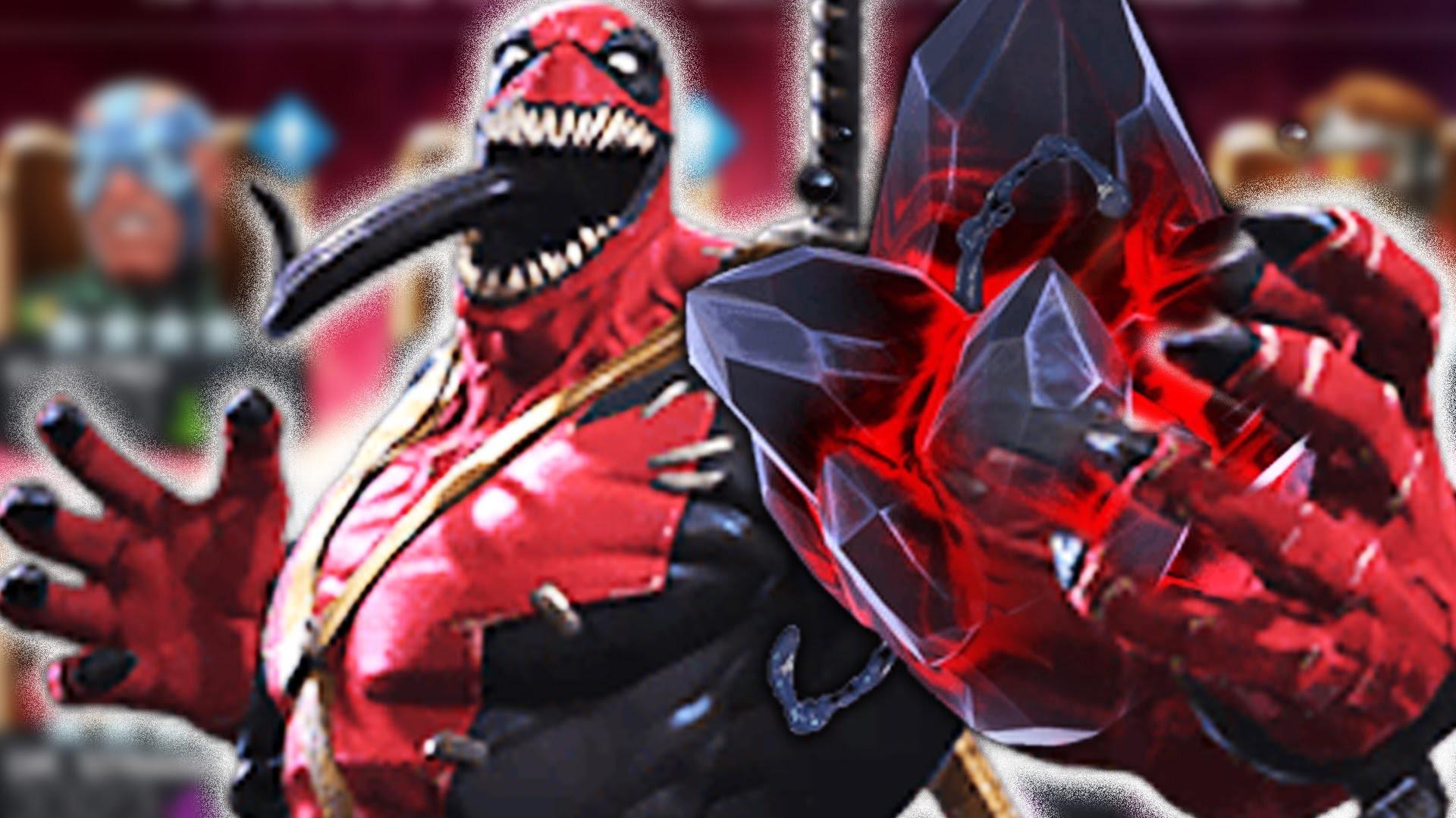 Deadpool And Spiderman HD desktop wallpaper High