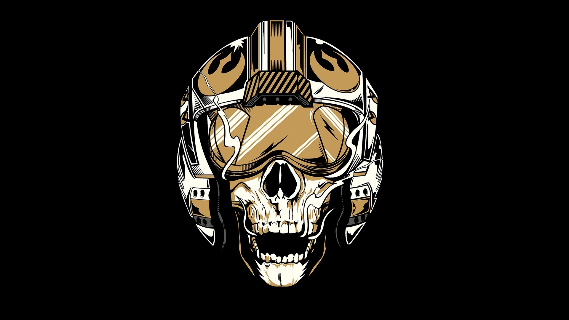 Awesome Star Wars Wallpaper
