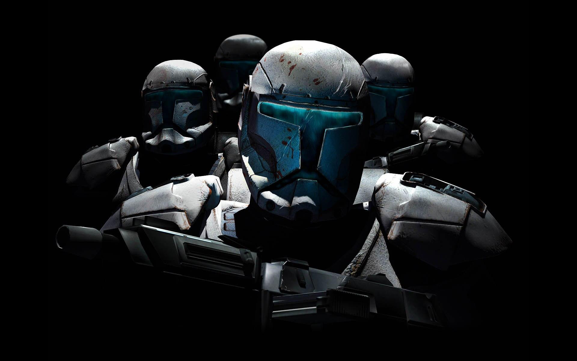 8 best Star Wars images on Pinterest   Star wars wallpaper, Wallpaper  pictures and Clone wars