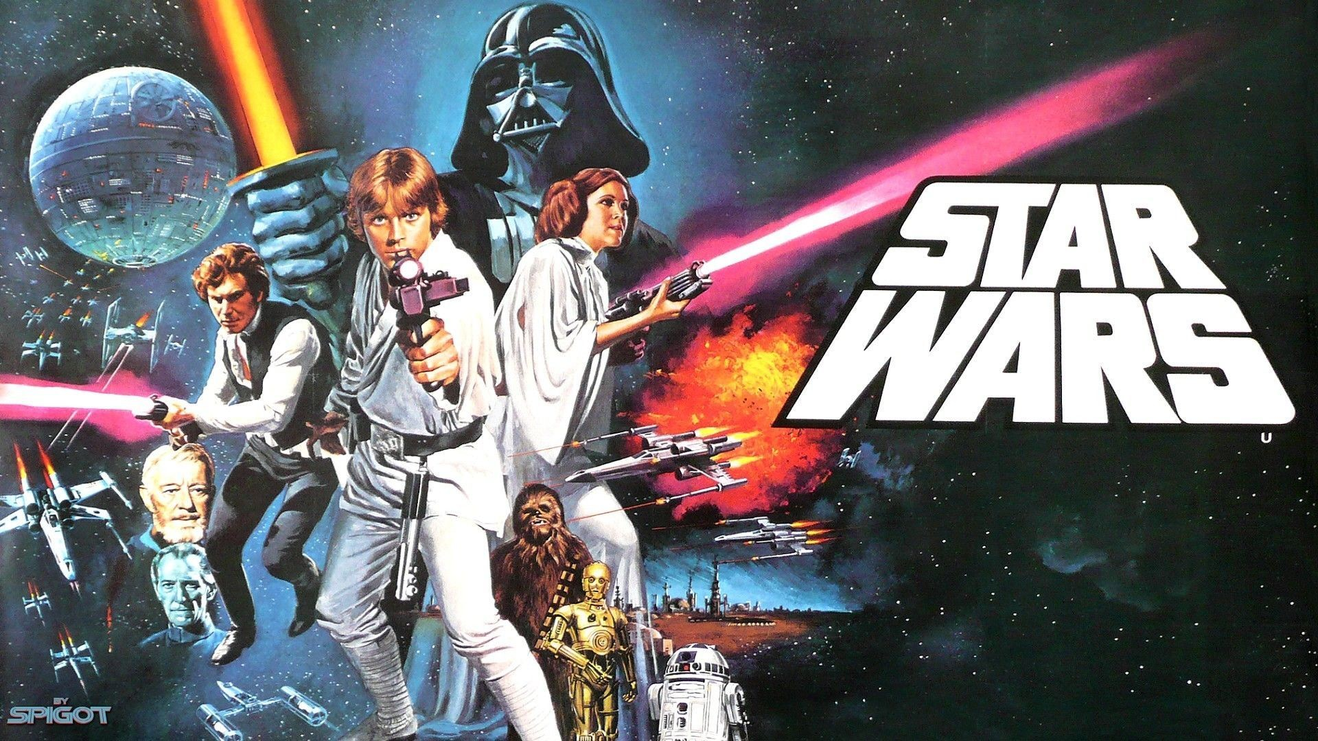 Pictures Of Awesome Star Wars. Widescreen Wallpapers …