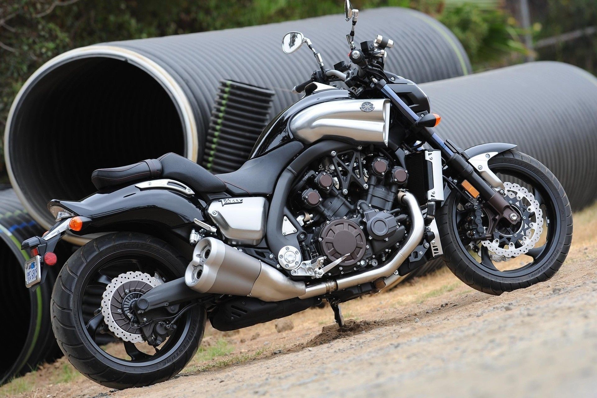 bike tailpipe of the tube ghost rider 2 power power vmax motik . …